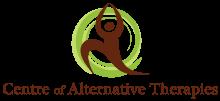 Homepathy in Canada Logo